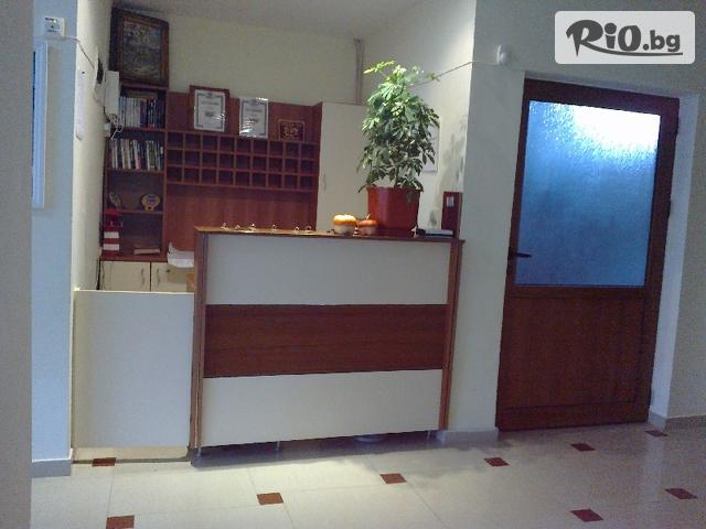 Хотел Атива 3* Галерия #14
