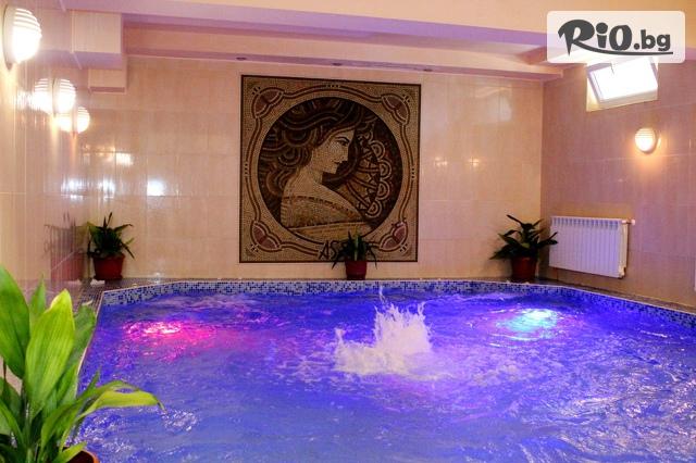 Хотел Астрея 3* Галерия #23