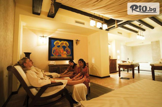 RIU Pravets Golf & SPA Resort Галерия #13