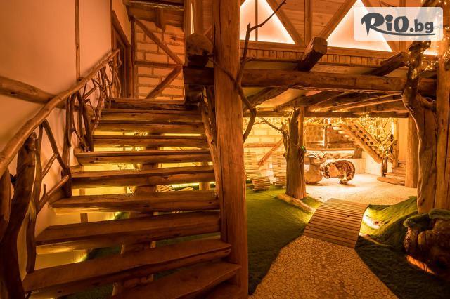 Семеен хотел Тихият кът Галерия #15