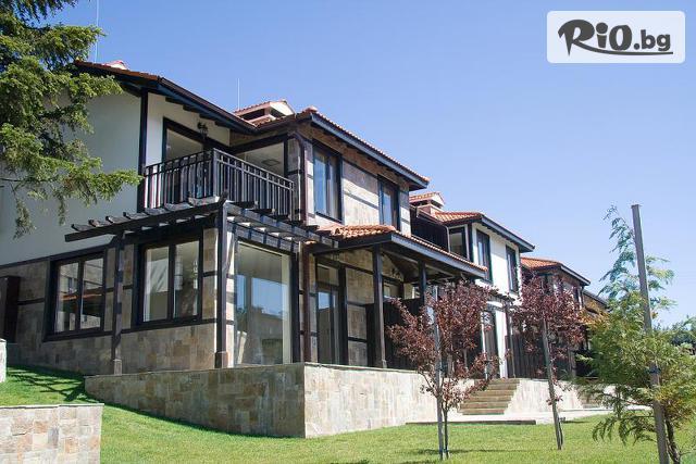 Къщи за гости КООП Добринище Галерия #2