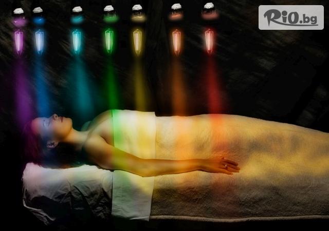 Божествена Светлина Галерия #6