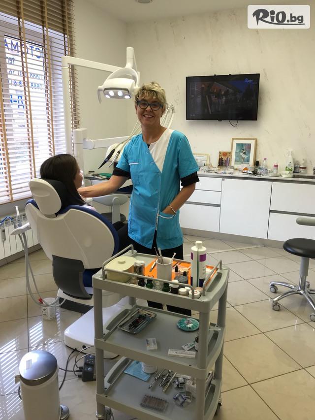 Стоматолози д-р Лозеви Галерия #4