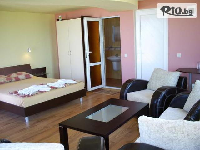 Хотел Хавай  Галерия #13
