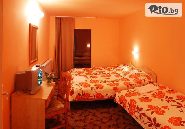 Хотел Момина крепост Галерия #8