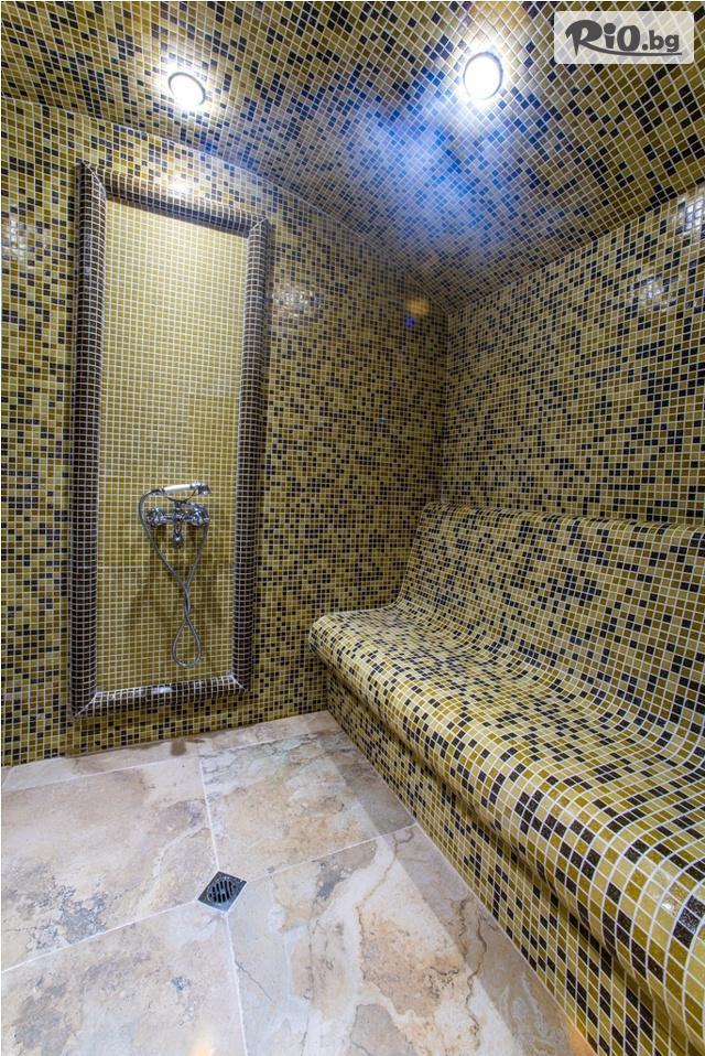 Хотел Аризона Галерия #27