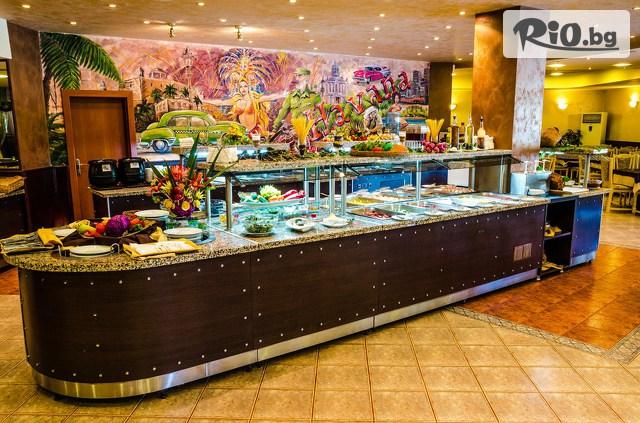 Хавана Хотел Казино &Спа Галерия #12