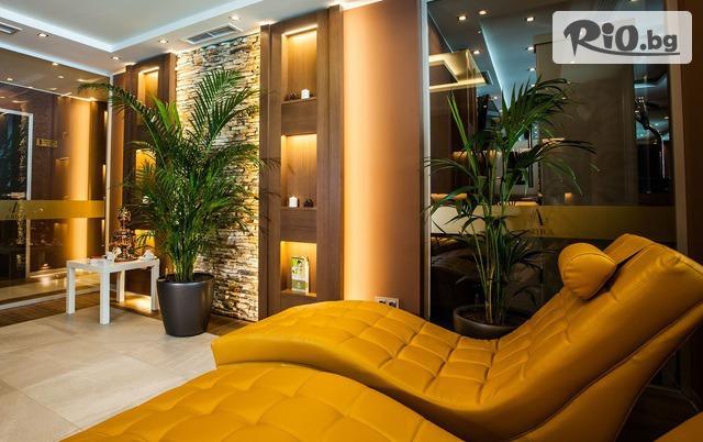 Хотел Амира Галерия #14