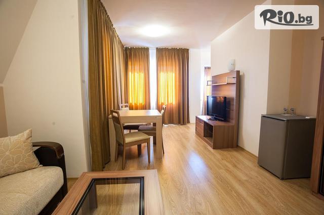 Хотел C Comfort 3* Галерия #15