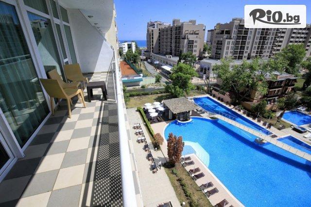 Гранд Хотел Оазис Галерия #6