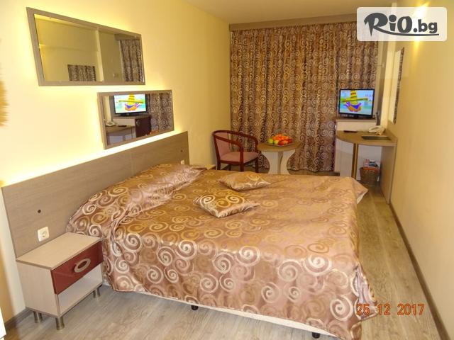 Хотел Виктория 3* Галерия #11