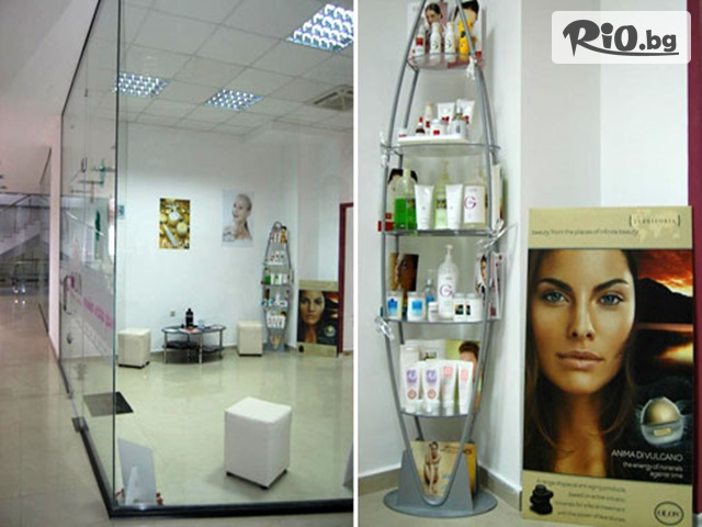 Beauty center D&M  Галерия #2