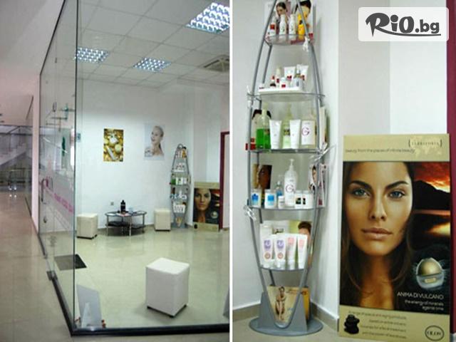Beauty center D&M  Галерия #2
