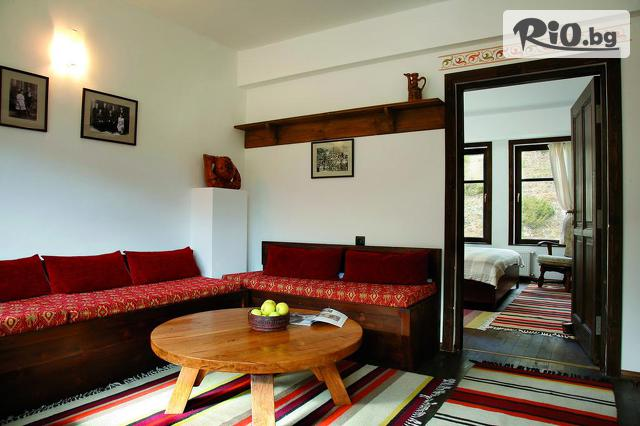 Хотел Аркан Хан Галерия #26