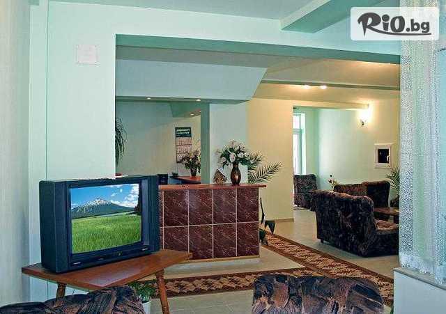 Хотелски комплекс Еди***, гр.Златоград Галерия #10