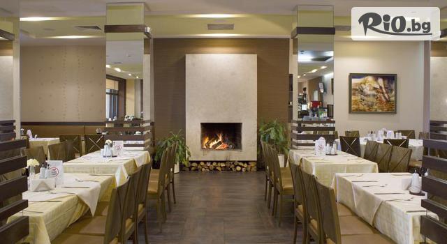 Клуб хотел Мурите Галерия #25