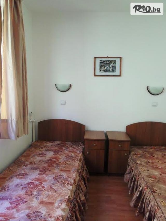 Хотел Катерина Галерия #15