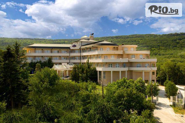 Хотел Белвю 3* Галерия #1