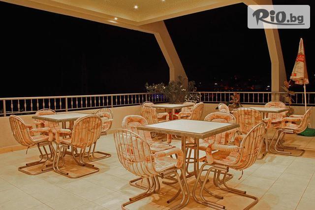 Хотел Панорама 3* Галерия #8
