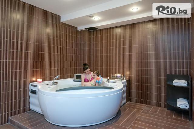Хотел Bellevue SKI & SPA 4* Галерия #8