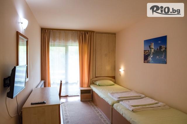 Хотел Момина крепост Галерия #15