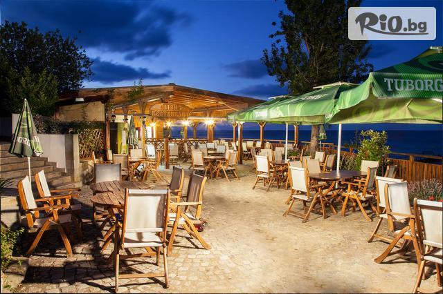 Апарт-хотел Райската градина 4 Галерия #19