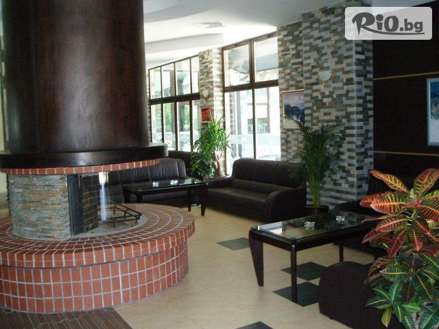 Хотел Родопски дом 4* Галерия #11
