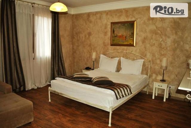 Хотел Александър Палас 3* Галерия #18