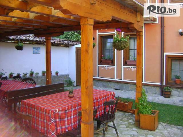Къщи за гости Тодорини къщи Галерия #9
