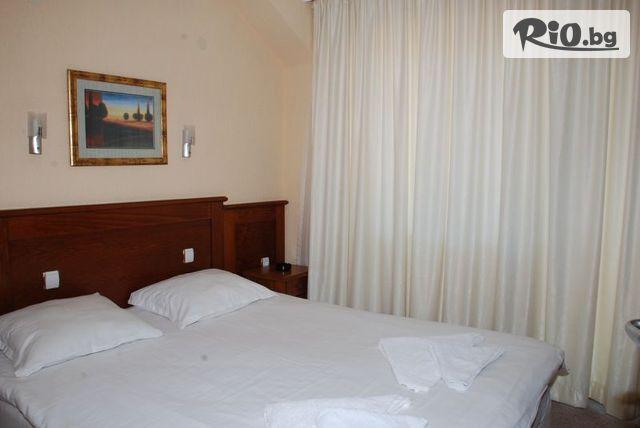 Хотел Елизабет Бийч 3* Галерия #10