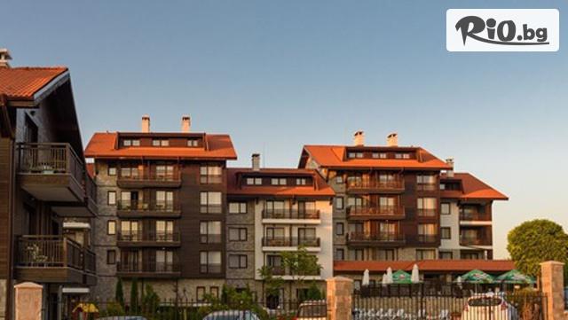 Хотел Балканско Бижу 4* Галерия #3