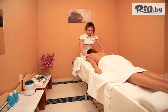 Хотел Бона Вита Галерия #25