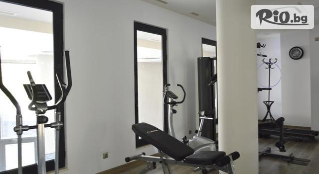 Хотел Аква Вива СПА Галерия #28