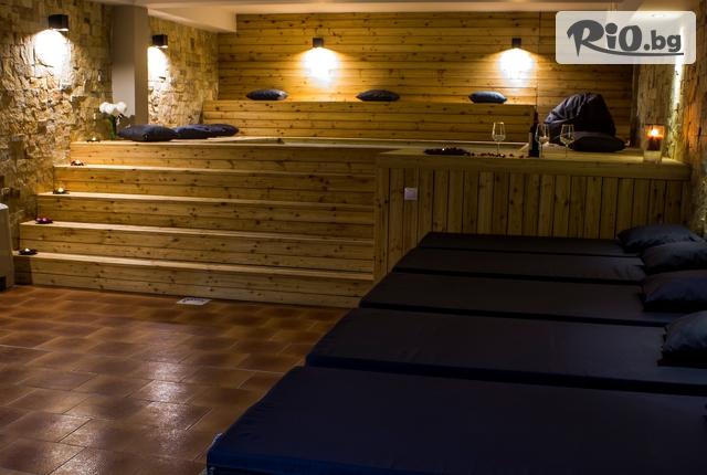 Триград Retreat&Wellness Галерия #29