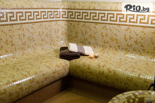 Хотел Астрея 3* Галерия #30
