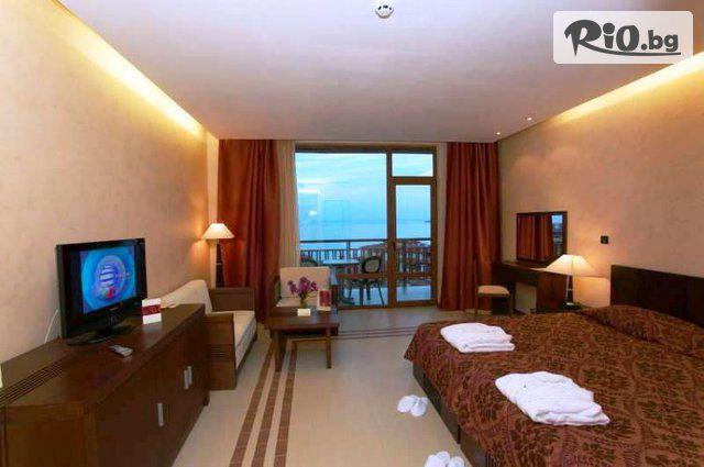 Апарт-хотел Райската градина 4 Галерия #28