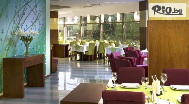 Хотел Лагуна Гардън Галерия #12