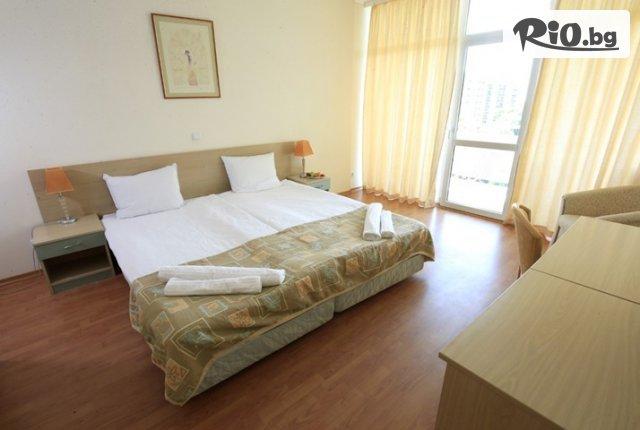 Гранд Хотел Оазис Галерия #16