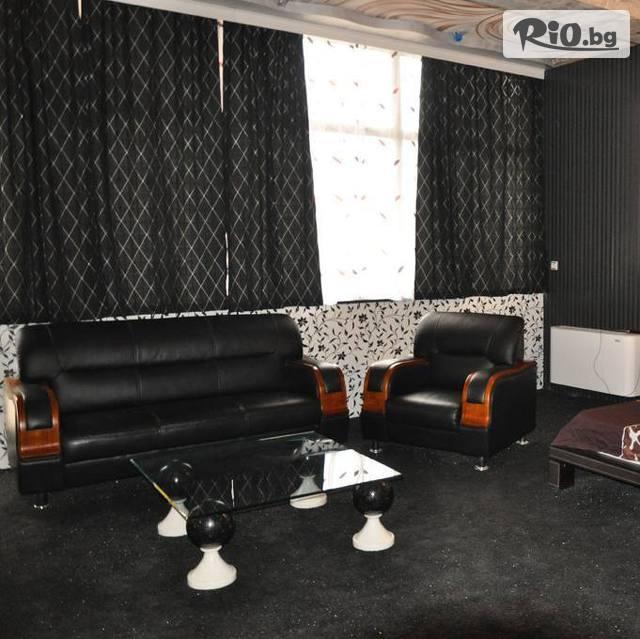Хотел България Галерия #8