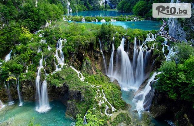 Bulgaria Travel Галерия #1