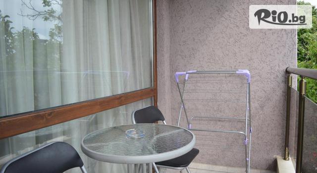 Хотел Лазур  Галерия #24