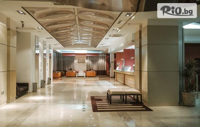 Хотел Феста Панорама 4* Галерия #11