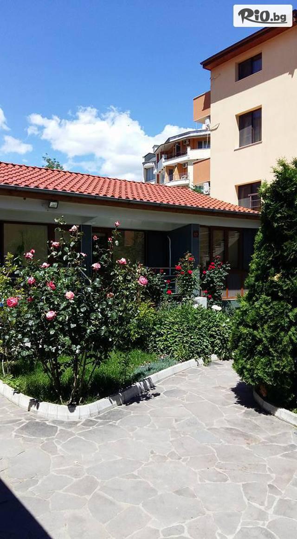Къща за гости Вила Стряма Галерия #3
