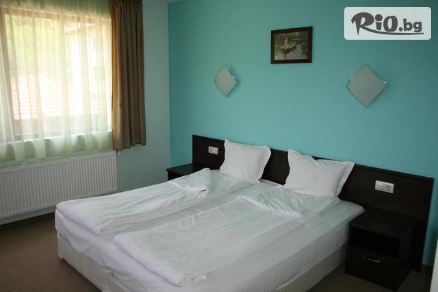 Хотел Арго Галерия #22