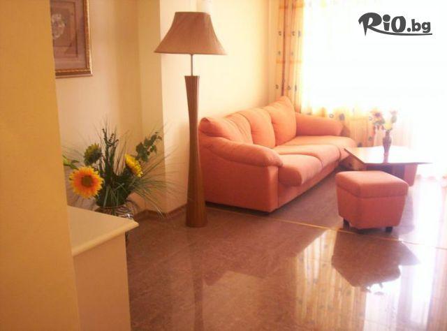 Хотел Детелина 3* Галерия #13