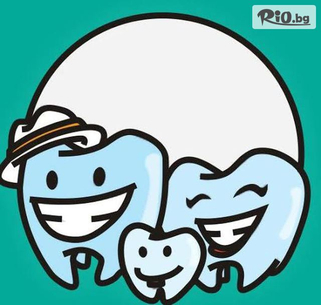 Стоматолог д-р Демирев Галерия #4