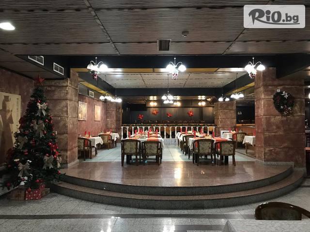 Хотел България Галерия снимка №3