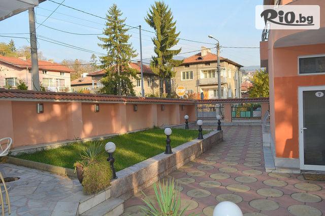 Къща за гости Магдалена Галерия снимка №3
