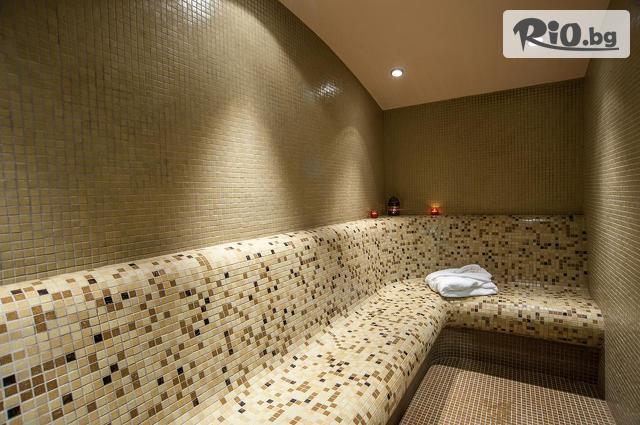 Хотел C Comfort 3* Галерия #24