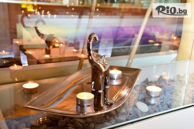 TASTY Restaurant Галерия #2